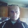 холостяк, 40, г.Кременчуг