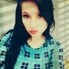 Elena, 28, г.Алексеевка (Белгородская обл.)