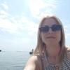 Лилия, 42, г.Одесса