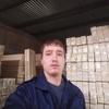 Александр, 30, г.Сокол