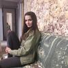Виктория, 28, г.Рузаевка