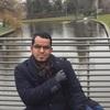 Tarik abdu, 38, г.Винница