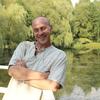 Михаил, 39, г.Шепетовка