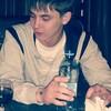 Тима, 27, г.Янгиюль