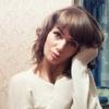 Татьяна, 29, г.Медвежьегорск