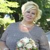 Марина, 48, г.Москва