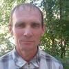 александр, 44, г.Фролово