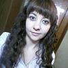 Анастасия, 24, г.Каневская