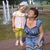 Елена, 49, г.Солигорск