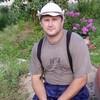 Алексей, 37, г.Брянск