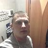Евгений, 25, г.Уссурийск