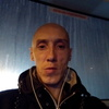 Дмитрий, 38, г.Красногорск