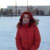 Алия, 34, г.Агидель