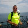 Сергей, 52, г.Трехгорный