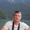 Сергей, 46, г.Балашиха