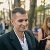Семён, 32, г.Киев