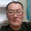 Alexandr Nyu, 53, г.Сеул