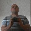 Алексей, 37, г.Моршанск