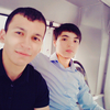 Bakhtiyorkhoja, 22, г.Душанбе