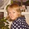 мария, 28, г.Ижевск