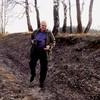 Александр, 59, г.Могилёв