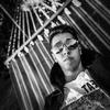Дима, 18, г.Таллин