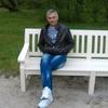 Василий, 44, г.Варшава