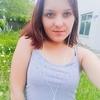 Анжелка, 17, г.Омск