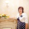 Мила, 65, г.Ярославль