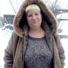Ольга, 59, г.Оренбург