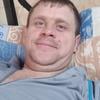 Саня, 31, г.Нижневартовск