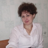 Маргарита, 36, г.Карталы
