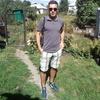 Дмитрий, 28, г.Козелец