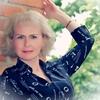 Антонина, 44, г.Первомайск