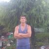 Павел, 35, г.Екатеринбург