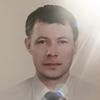 Anatolii, 42, г.Невельск