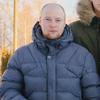 Фёдор, 30, г.Йошкар-Ола