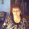 ЕКАТЕРИНА, 73, г.Бричаны