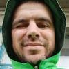 Виктор, 30, г.Лозовая