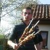 Oleg, 31, г.Ганновер