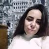 Наталья, 22, г.Осиповичи