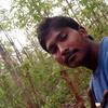 pavan, 23, г.Пандхарпур