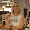 Galina, 34, г.Таллин