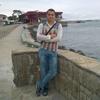 Petar, 24, г.Kazanlak