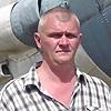 игорь, 43, г.Фрязино