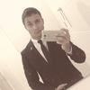 Ali, 22, г.Ашхабад