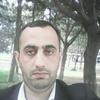Руфат, 38, г.Новый Уренгой