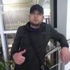 Абдуллох, 27, г.Шымкент