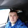 Иван, 31, г.Сокол