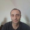 Sersheo Kepko, 40, г.Бремен